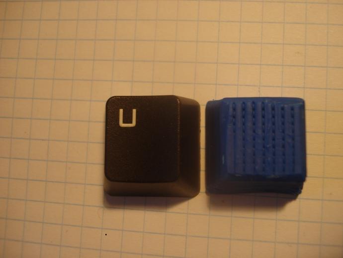 键盘 按键键帽