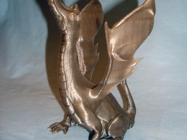 唱歌的蛇 海龙