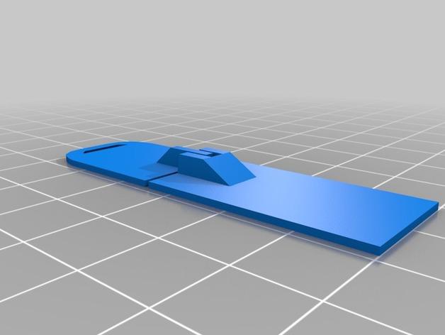 折叠踏板车