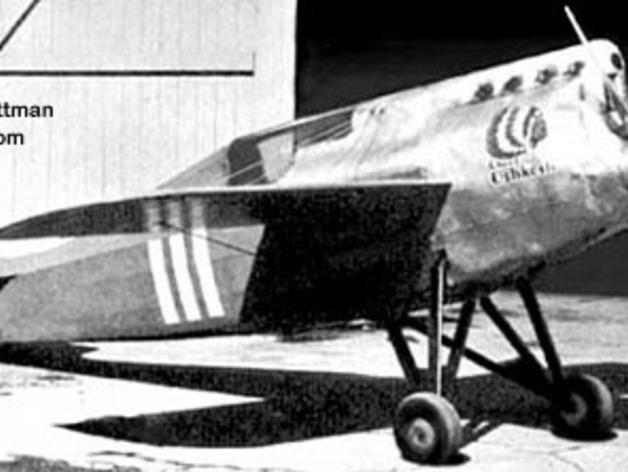 奥什科什飞机