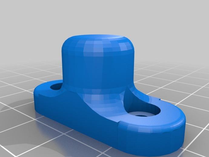 OB1.4 3D打印机