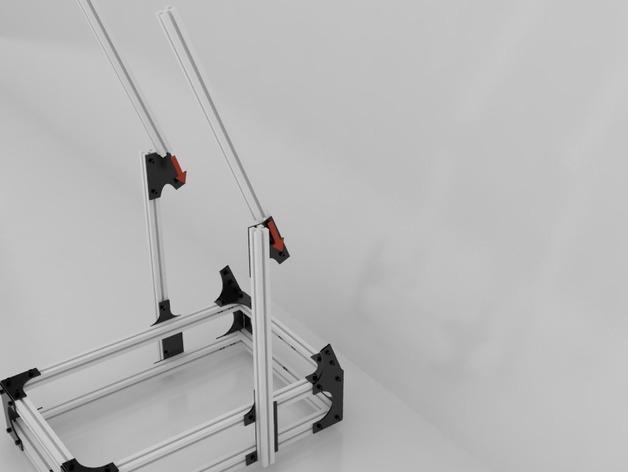 Idea Lab Max i3打印机
