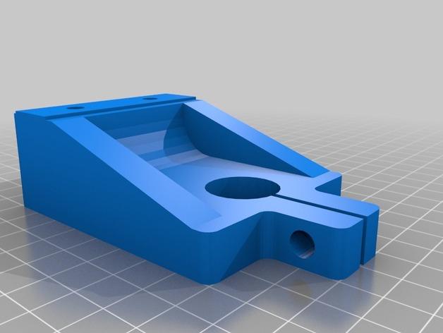 打印机工具架