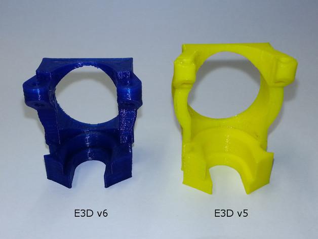 K8200打印机座架 3D打印模型渲染图