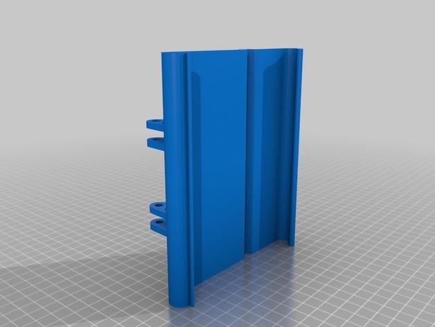 平板/液晶显示屏支架
