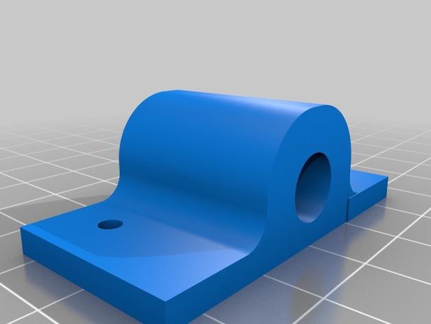 Printrbot Simple打印机部件
