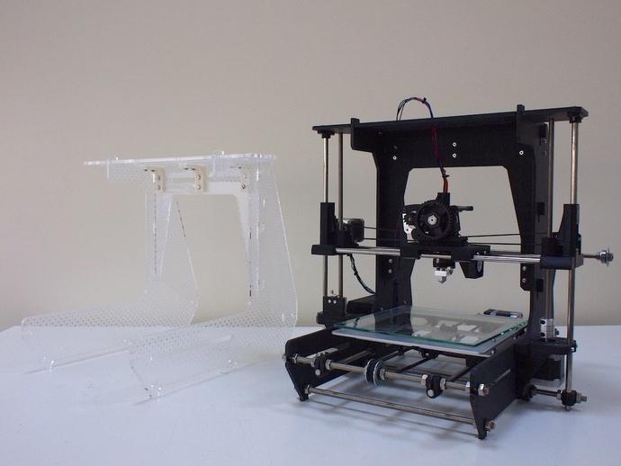 prusa Air 2打印机