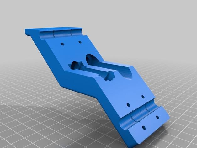 Creator 3D打印机套件