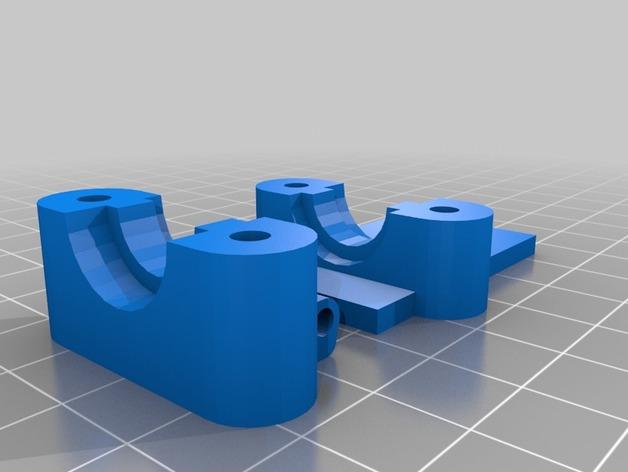 Tantilot打印机