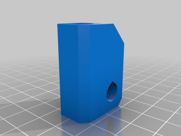Prusa i2打印机轴承套件