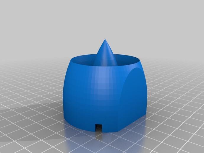 风扇罩 风扇盒