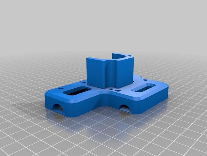 Printrbot打印机
