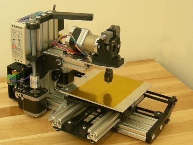 Pocket 打印机