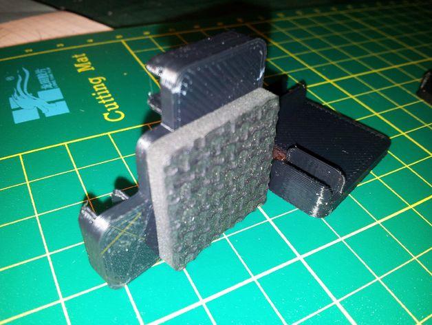 5mm厚板