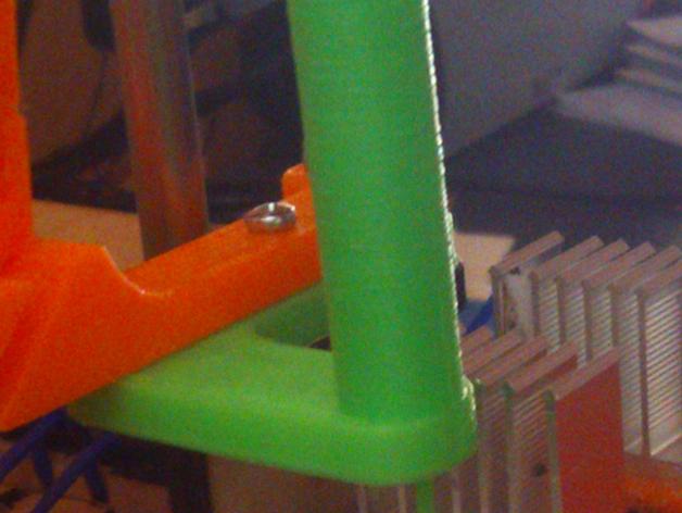 导线器 导环