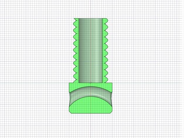 螺丝 螺栓