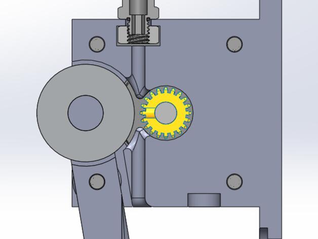1.75mm线丝