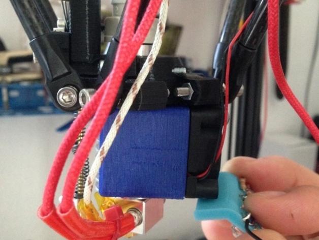 LED适配器