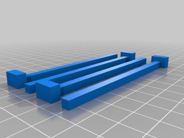 工具架 工具盒