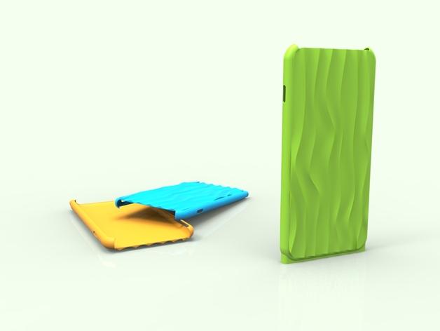 iphone6 手机外壳