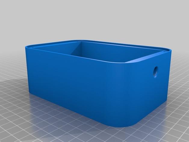 家用自动化水培系统