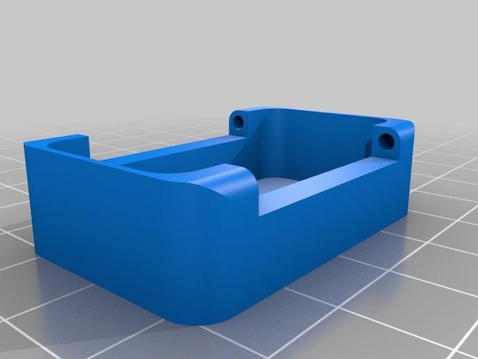 定制化磁力小盒