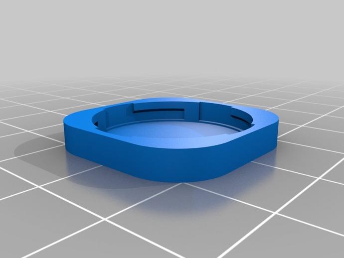 定制化磁力罐