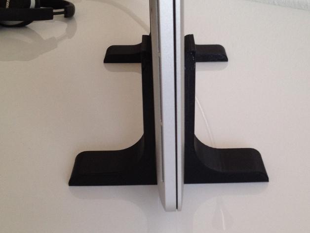 MacBook Pro 15 Retina支架