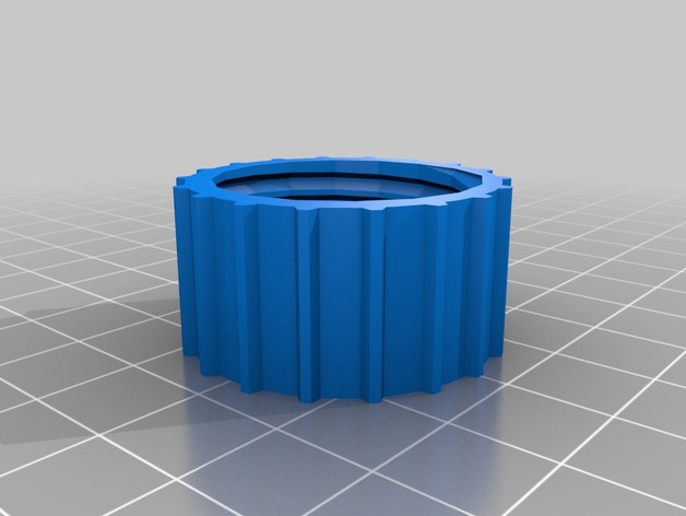 冷却器排水阀塞子