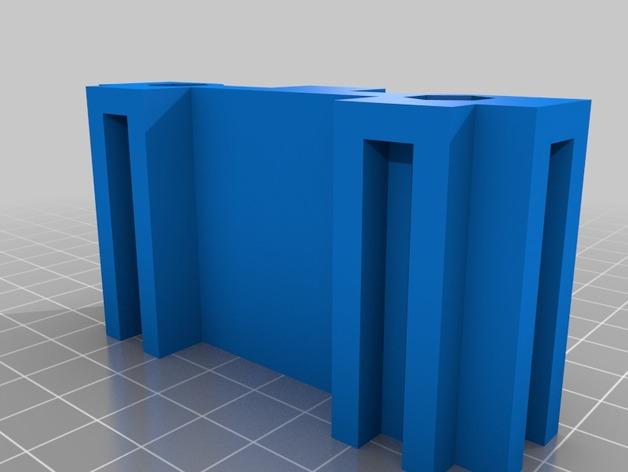 个性化工具盒
