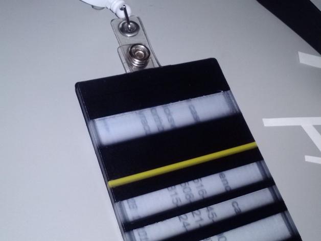 身份证卡套
