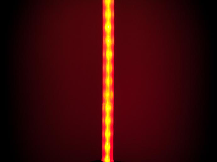 迷你彩色LED灯