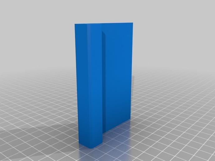 多功能名片盒