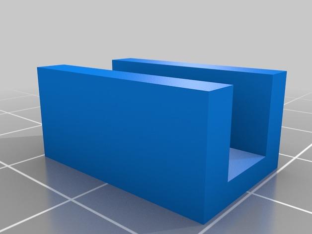 书桌规整架
