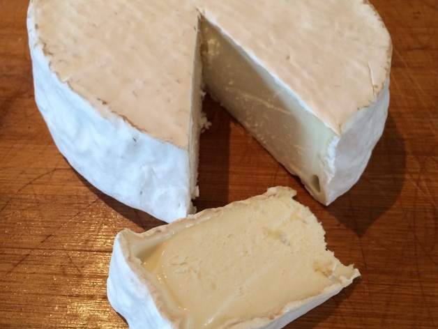 定制化奶酪模具