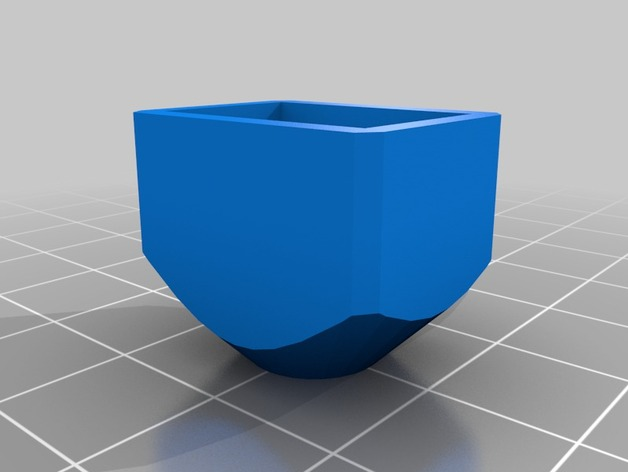 3D打印文具