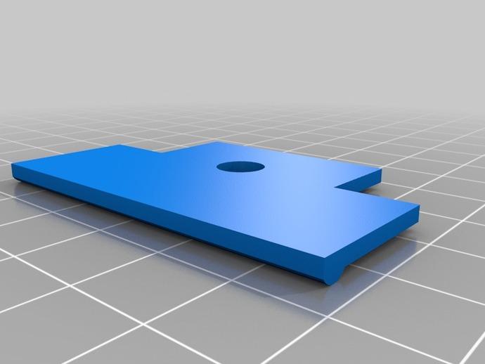 Ipod Touch适配器