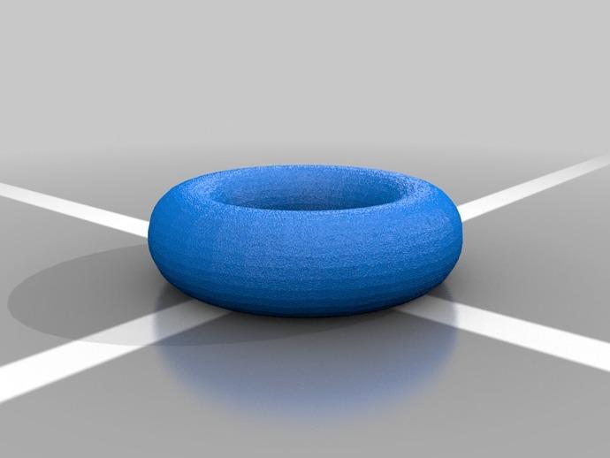 导线夹 导线环