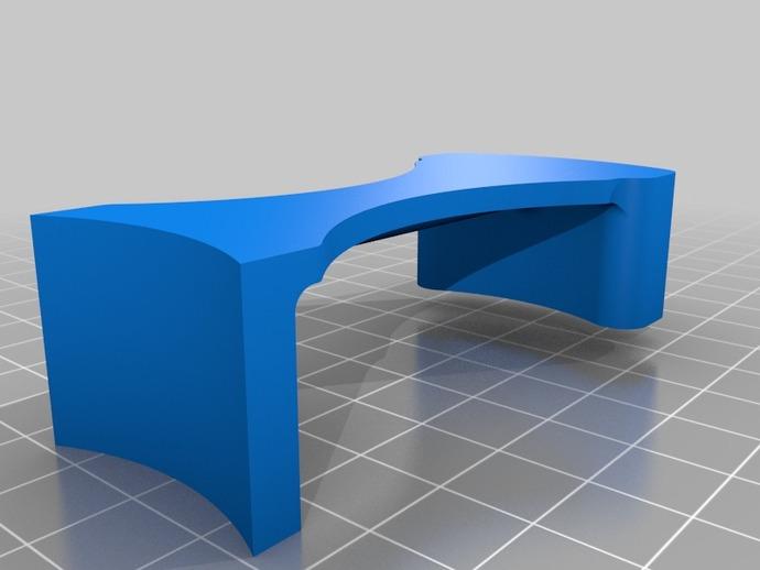 制造者扫描仪 v0.3
