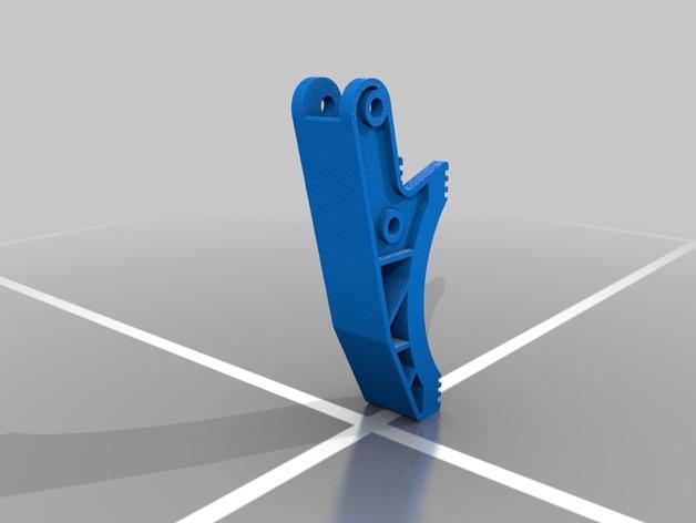 Vex机械爪