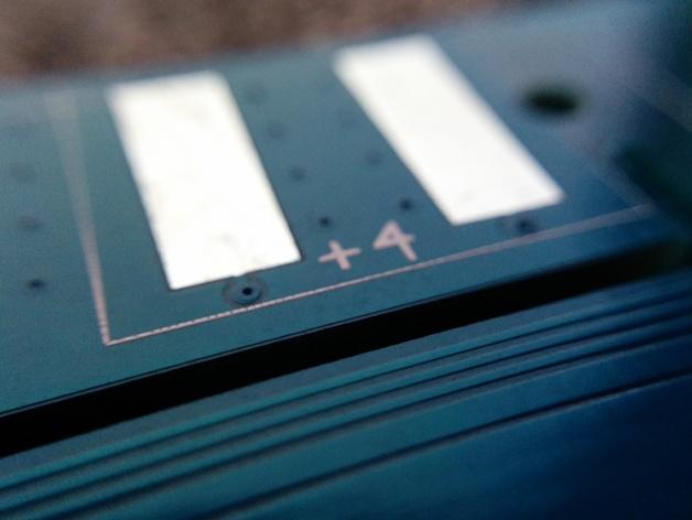 T400温度数据记录仪