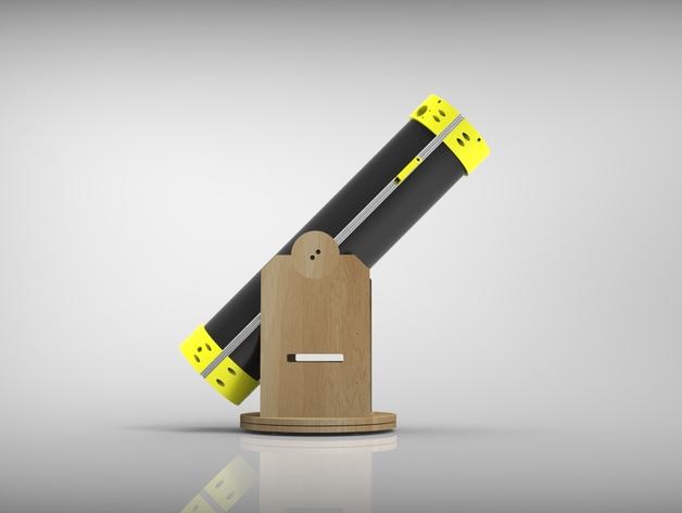 多布森望远镜
