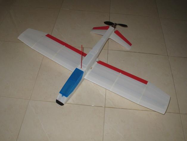 FPV/UAV飞机