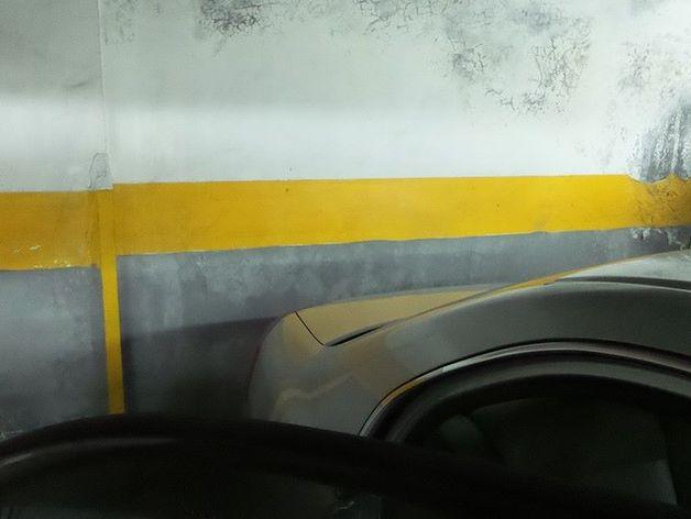 本田思域汽车传感器感应垫