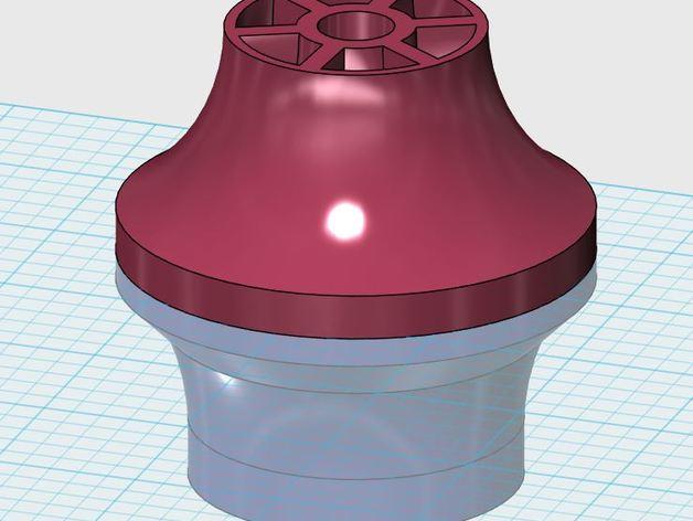 水泵/抽水机