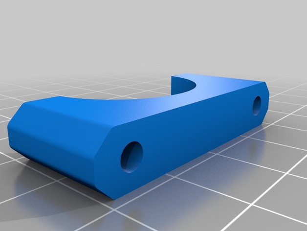 碳素纤维连接管支架