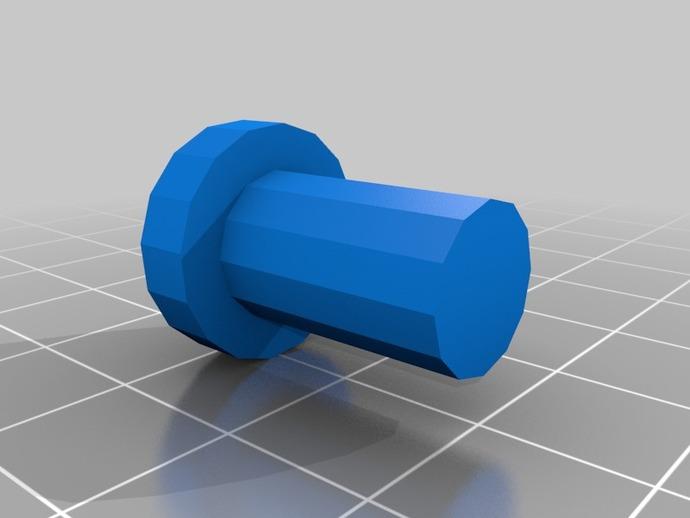 GoPro相机固定架 球形接头