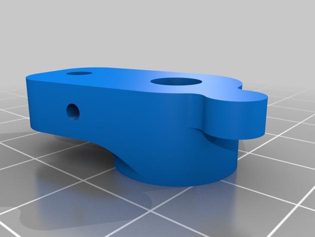 CoilBot智能卷线机