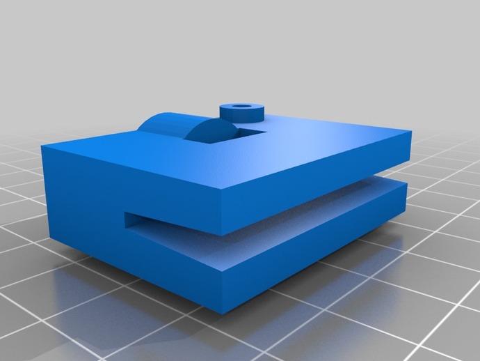 印刷电路板 工作台