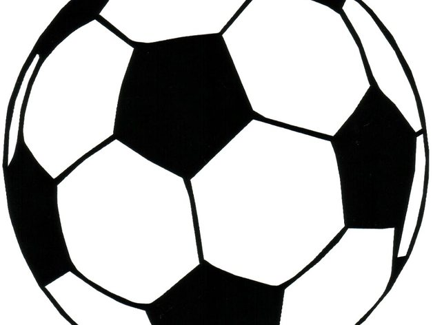 足球 杯托